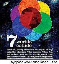 7worldscollide