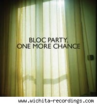 blocparty_onemorechance
