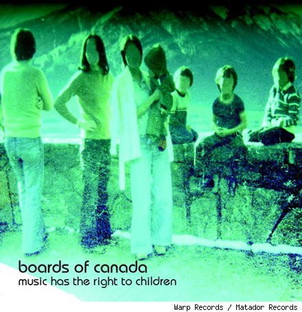 boc_musicrighttochildrennk