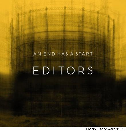 editors_theendhasastarthsk