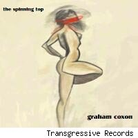 grahamcoxon_spinningtophsk
