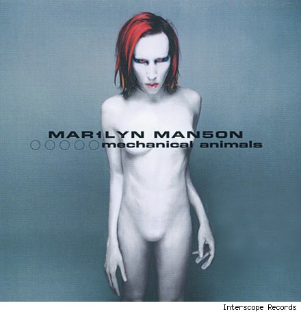 marilynmanson_mechanical