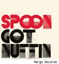 spoongotnuffinhsk