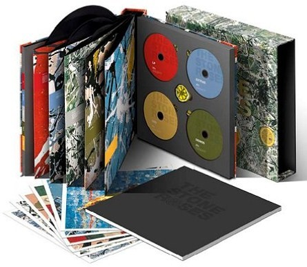 stoneroses_collectorsbox