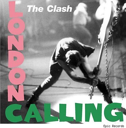 theclash_london-callinghskl