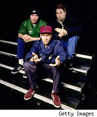 beastieboys_getty1k