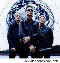 depeche_mode_corbijnk