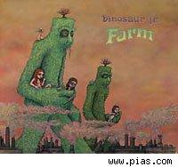 dinosaurjr_farmhsk