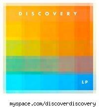 discoveryhsk