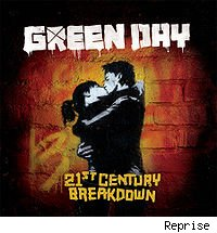 greenday21stcbalbumhs