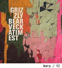 grizzlybear_veckatimestkl