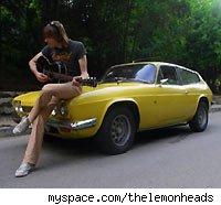 lemonheadsdando_msk