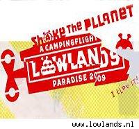 logolowlands09k