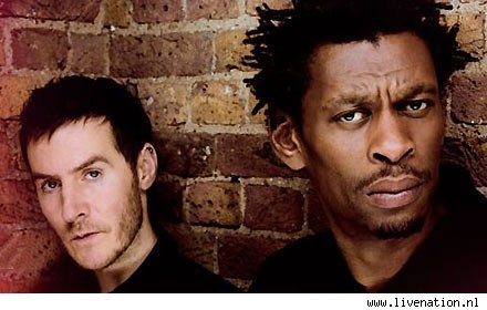 massiveattack_livenationk