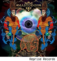 mastodon_cracktheskyhsk
