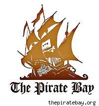 piratebay200