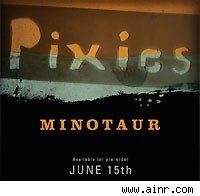 pixies_minotaurhsk