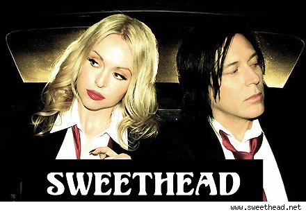 sweetheadnetk