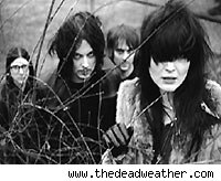 thedeadweather_comk