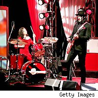thewhitestripes_getk