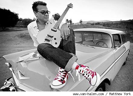vanhalen_sneakersk